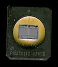 AMD 27C512