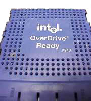 IntelOverdriveSocket